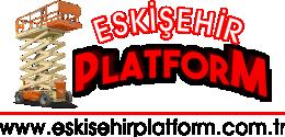 Eskişehir Platform | Sepetli, Eklemli, Makaslı Platform Kiralama